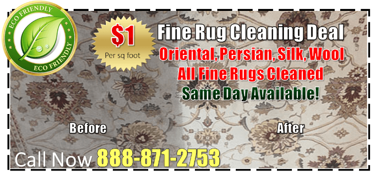 carpet cleaning, steam carpet cleaning, professional carpet cleaning
