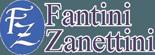 FANTINI-ZANETTINI - LOGO