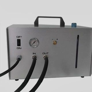 Fuel Injector Repairs