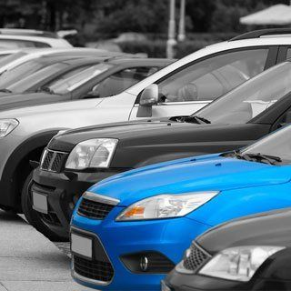 Affordable Used Cars For Sale