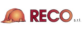 logo Reco