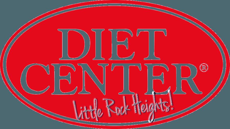 Simple Diet Programs Weight Loss Accountability Program Little Rock