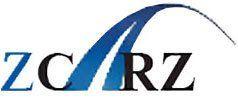 ZCARZ Company Logo