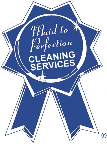 Maid Services Buffalo, NY