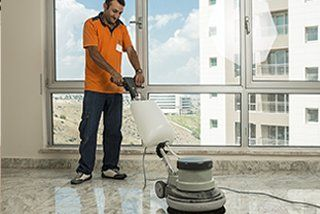 Commercial Cleaning Services Buffalo, NY
