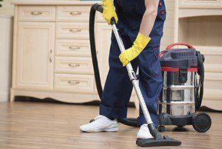 House Cleaning Buffalo, NY