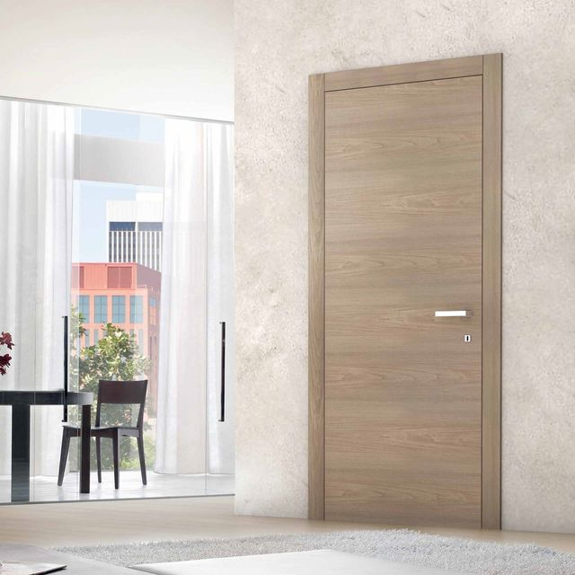 Offerta porte interne e porte blindate | Novara, NO | Porte Serr Plast