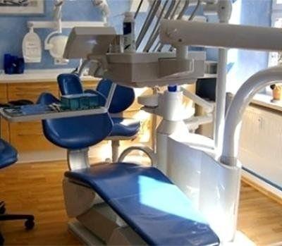 intarsi dentali protesi, mobili dentarie
