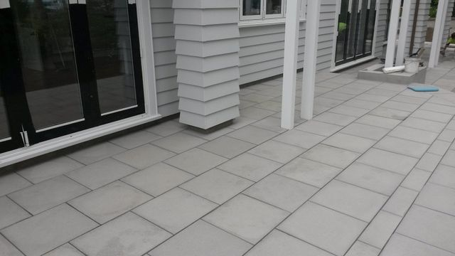 Pavecraft | Paving Contractors | Auckland