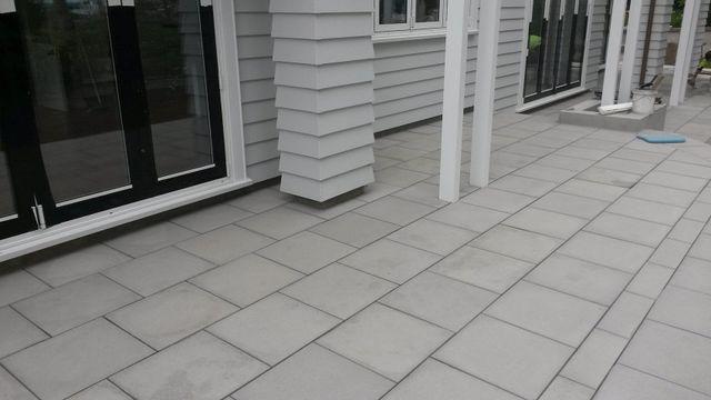 Pavecraft | Paving Contractors | Auckland