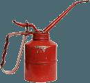 prodotti per il riscaldamento, combustibili liquidi, gestione calore