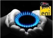 fornitura kerosene, fornitura GPL, fornitura benzina