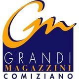 GI. MA. – Logo