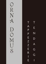 Orna Domus - Logo