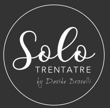 RISTORANTE SOLO33 logo