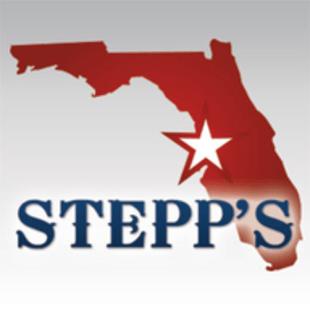 www.steppstowing.com