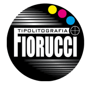 tipolitografia fiorucci