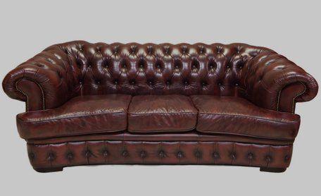 Leather Sofa Restoration Wirral Brokeasshome Com