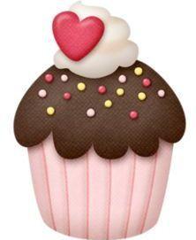 Cupcake Decorating Classes