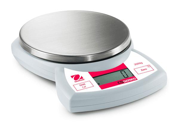 Advanced scales techs in Cincinnati, OH
