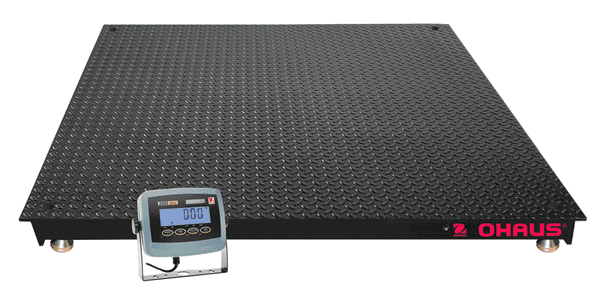 model for floor scales in Cincinnati, OH