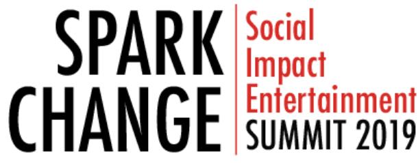 Spark Change Summit