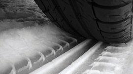 gomme invernali, pneumatici automobili, equilibratura ruote