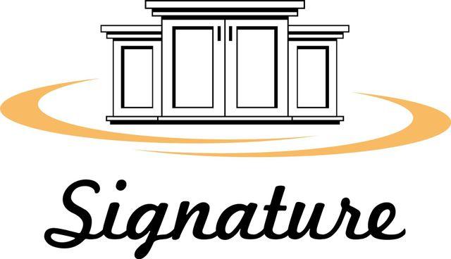 Signature Kitchens Bedrooms Bathrooms Furniture Fife