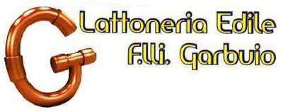 FRATELLI GARBUIO LATTONERIA - LOGO