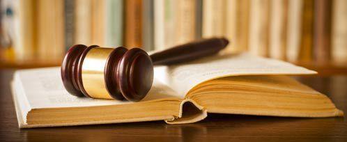 Divorce law office in Aurora, NE