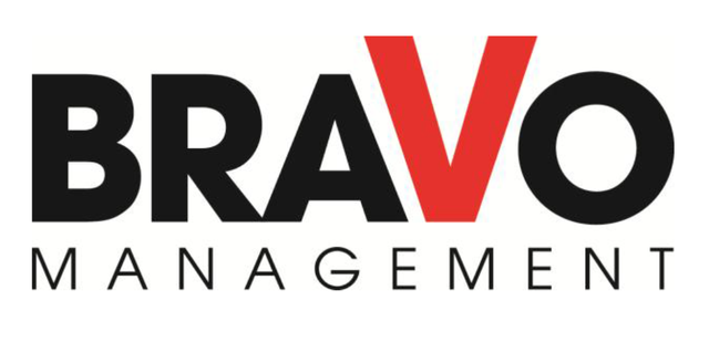 Bravo Talent Management