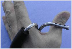 castration tools