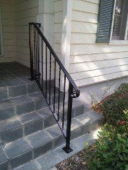 Cable Railing Tampa