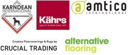 Floors Nottingham Country Carpets And Flooring