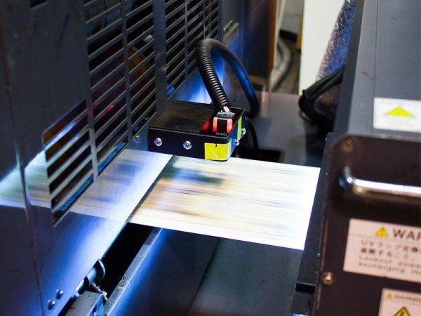 etichette tradizionali a foglio