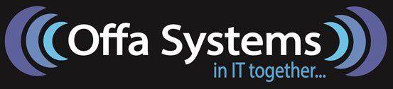 Offa Systems Ltd