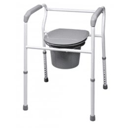 Fantastic Online Catalog Page 1 El Paso Tx Casa Medical Gmtry Best Dining Table And Chair Ideas Images Gmtryco