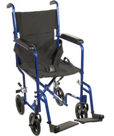 Tremendous Online Catalog Page 5 El Paso Tx Casa Medical Bralicious Painted Fabric Chair Ideas Braliciousco
