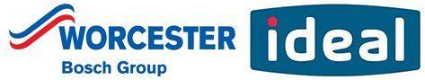 WORCESTER ideal logo