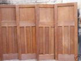 Door stripping - Hull - Strippers Yorkshire - Stripped Doors & Paint stripping Hull \u0026 Yorkshire | Strippers Yorkshire