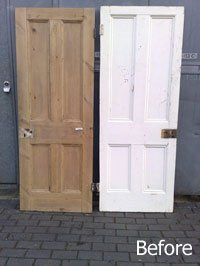 antique restoration - Hull - Strippers Yorkshire - Stripped Doors & Paint stripping service - Hull u0026 Lincs | Strippers Yorkshire