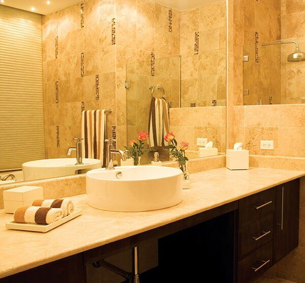 Products - Emerald Isle NC - Artisan Granite & Marble