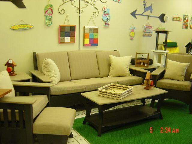 Polywood Furniture In Niagara Falls Ny Amish Sheds Buffalo