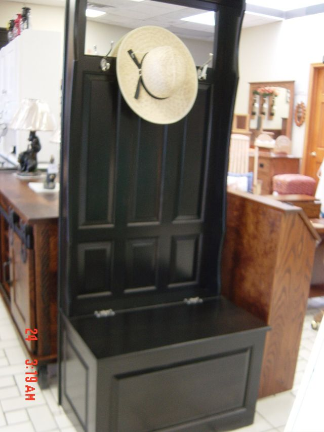High Quality Amish Furniture Buffalo Ny