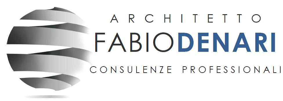 studio di architettura