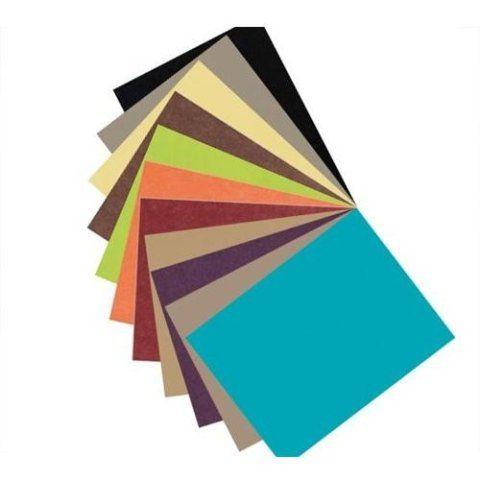 tovagliette colorata