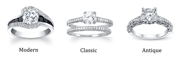 diamond rings houston tx - Wedding Rings Houston