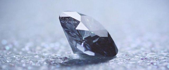 Diamond Jewelry Houston, TX