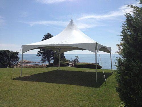 Boca Raton Party Rentals Tents Rental Clear Tent Canopy