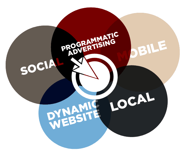 Get Online Reviews, SEO and SMO services in Naperville
